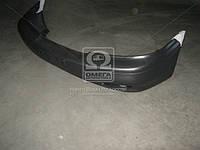 Бампер передний Daewoo NEXIA -08 (производство TEMPEST), ADHZX
