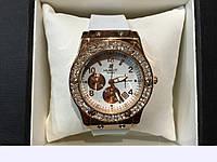 Часы наручные HUBLOT женские 5973, часы наручные Хаблот, женские наручные часы, мужские часы