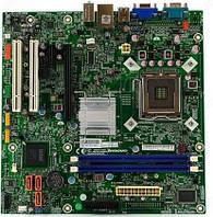Плата Под INTEL S775 LENOVO L-IG41M на G41 и DDR3 понимает ВСЕ 2-4 ЯДРА ПРОЦЫ INTEL XEON, Core2QUAD, Core2DUO
