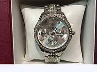 Часы наручные Rolex gold Datejust,женские наручные часы, мужские, часы Ролекс
