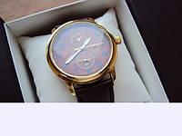Часы наручные Ulysse Nardin Lelocle Suisse,женские наручные часы, мужские, часы Улис Нардин