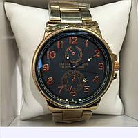 Часы наручные Ulysse Nardin Le Locle,женские наручные часы, мужские, часы Улис Нардин