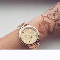 Женские часы Michael Kors N1,женские наручные часы, мужские, наручные часы Майкл Корс