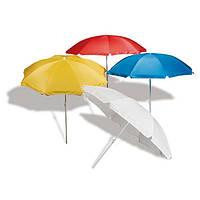 Пляжный зонт диаметр 1,8 м.