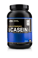 Gold Standard 100% Casein Optimum Nutrition