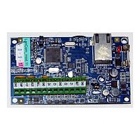 Ethernet-коммуникатор Лунь LanCom 11