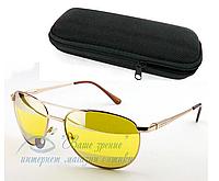Очки для водителей Glodiatr 6561