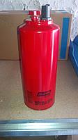 Фільтр грубої очистки RE531703, RE522687 аналог BF1354-SPS