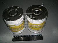 Элемент фильтра топливного ЗИЛ , МТЗ 80 (ниточный) (производство Седан) (арт. 457.1117040), AAHZX