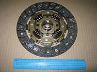 Ведомый диск сцепления OPEL Ascona C 55 KW 75 PS 1297ccm Benzin 09.1981 - 08.1988 (производство Valeo), ADHZX