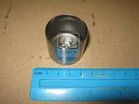 Толкатель RENAULT (7,65 ) (производство KS) (арт. 50007542), ABHZX