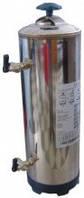Фильтр для воды DVA 16 (БН)