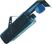 Сканер POWER light S-575
