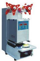 Aвтоматический запайщик стаканчиков HLA-95