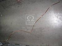 Трубка насоса подъёма кабины (пр-во МАЗ) 4370-5009055, ABHZX