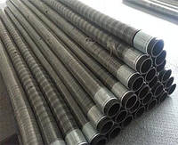 Шланг/рукав для бетононасосов 85 бар,125 мм.