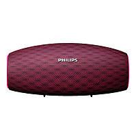 Портативная акустика Philips BT6900P Purple