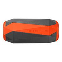Портативная акустика Philips SB500M Orange