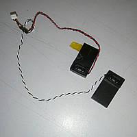 Динамик ноутбука Samsung N148 Plus, N150 (BA96-04233A)