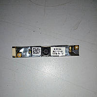 Web-камера модель 56.18011.514
