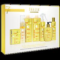 Unice Набор для ванной THALIA Propolis (7 натуральных продуктов) 3648009