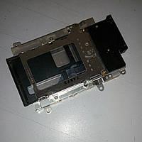 Плата картридер Dell Inspiron 6400