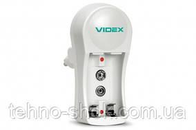 Зарядное устройство Videx VCH-N201