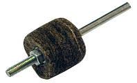 Насадка на дрель войлочная мягкая 50 мм Master tool 08-6350