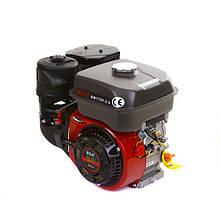 Двигатели BULAT(Булат)