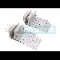 Крепление магнитное для керамической плитки