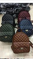 Стильные рюкзаки