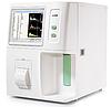 Гематологический анализатор МС-3200