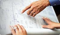 Проектирование АПС и оповещения