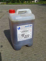 Роксол сож еврокласса 10л полусинтетика концентрат