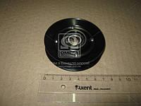 Шкив компрессора кондиционера (производство PHG) (арт. 2261AAVFF0), ABHZX