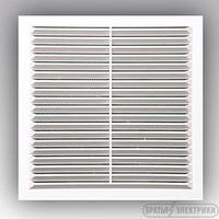 Решетка вентиляционная 15х15