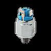 Датчик давления SPST 32-PK31