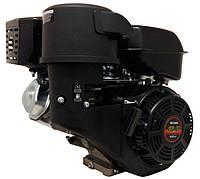 Двигатель бензиновый Weima WM190F-S New