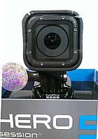 Экстрим камера GoPro HERO5 Session (РАСПРОДАЖА!)