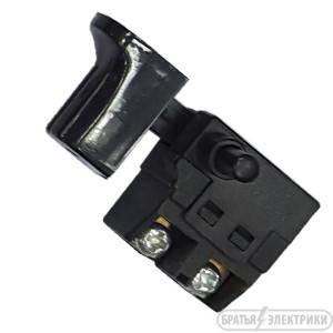 Кнопка для дрилі Аватар без регулювання №2