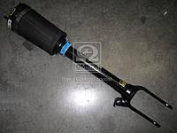 Амортизатор подвески Mercedes-Benz (MB) M-CLASsangYong (W164) передний  газовый B4 (производство Bilstein) (арт. 44-165062), AJHZX