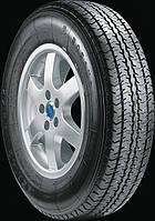 225/75 R16C ВС-44 Rosava летние шины