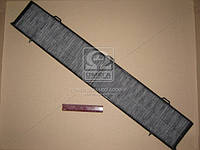 Фильтр салона угольный (производство MANN), ADHZX
