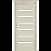 Межкомнатные двери Корфад PORTO Модель: PR-01