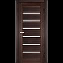 Межкомнатные двери Корфад PORTO Модель: PR-01, фото 3