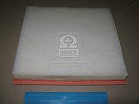 Фильтр воздушный (производство MANN) (арт. C29012), ACHZX