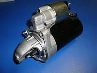 Стартер CS1037, 12V-1.7kW-9t,-10t,-11t, аналог CS374, на Fiat Punto, Fiorino, Duna,Uno,Regata