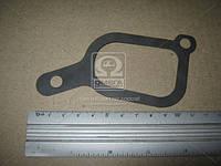 Прокладка термостата KIA G4GC (производство PARTS-MALL) (арт. P1J-A021M)