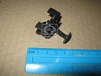 Пистон (производство Toyota) (арт. 5387928010), AAHZX