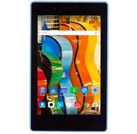 Планшет Lenovo Tab 3 710F 7'' 8Gb (ZA0R0006UA) Black